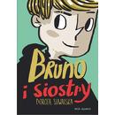BRUNO I SIOSTRY, DOROTA SUWALSKA