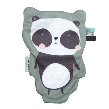 Little Dutch Przytulaczek Panda