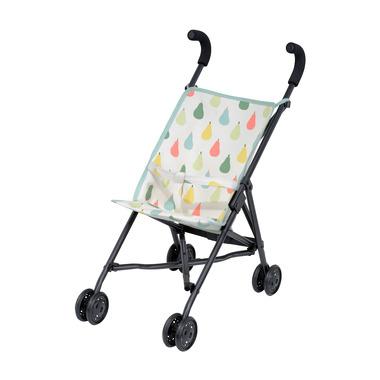 Maison Petit Jour, wózek-spacerówka Gruszki