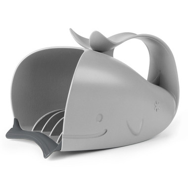 Skip Hop, Wodospad Wieloryb MOBY Grey