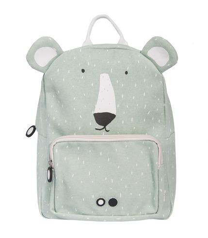 Trixie, Plecak Miś Polarny