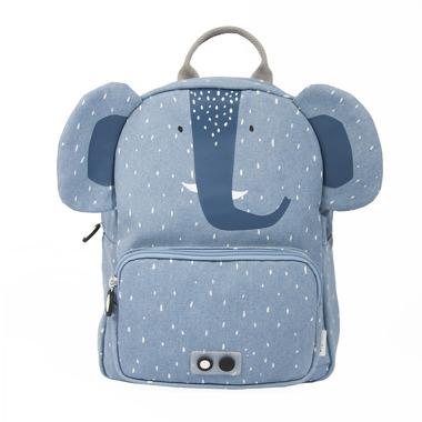 Trixie, Plecak Słoń
