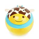 Skip Hop, kubek Niewysypek Zoo Żyrafa