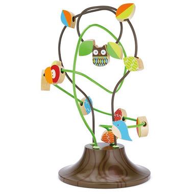 Skip Hop, drzewko Treetop