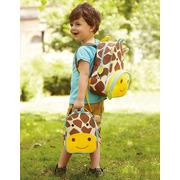 Plecak Zoo packs Dinozaur