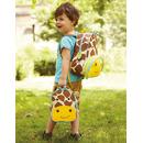 Torba na podwieczorek Żyrafa - Lunch Box