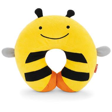 Skip Hop, zagłówek Zoo Pszczoła