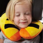 Zagłówek Zoo Pszczoła Skip Hop