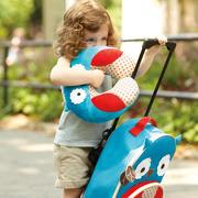Zagłówek Zoo Sowa Skip Hop