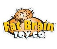 Fat Brain Toy