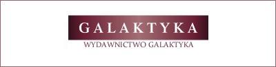 Wydawnictwo Galaktyka