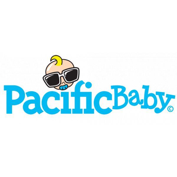 Pacific Baby