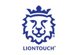 Liontouch