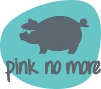 Pink No More