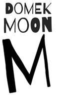 Domek Moon