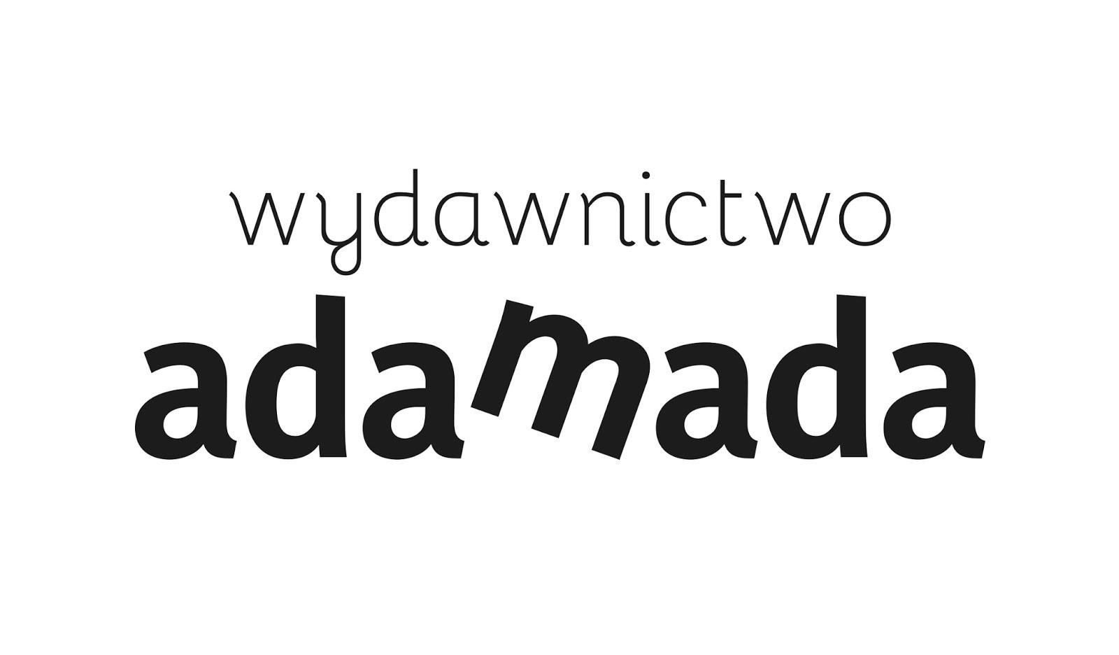 Wydawnictwo Adamada