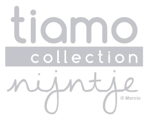 Tiamo-Miffy