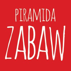 Piramida Zabaw