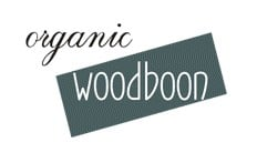 Organic Woodboon