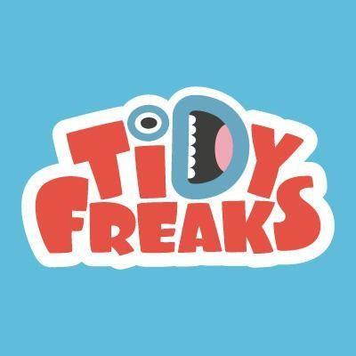 Tidy Freaks