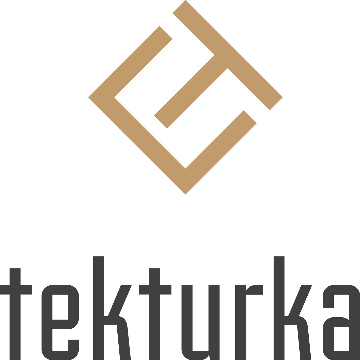TEKTURKA