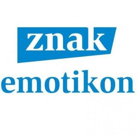 Znak Emotikon
