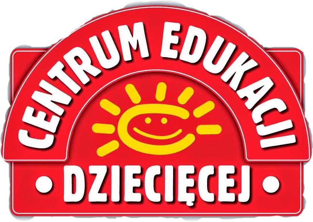 Centrum Edukacji Dziecięcej