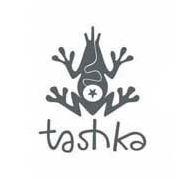 TASHKA
