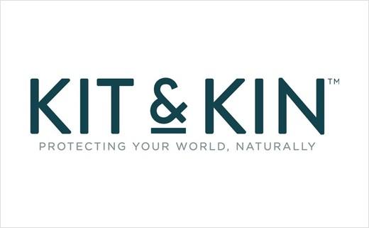 Kit and Kin