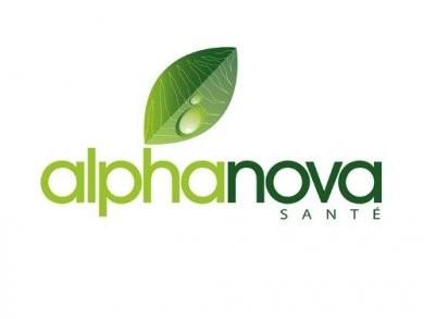 Alphanova Sante