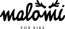 Malomi Kids