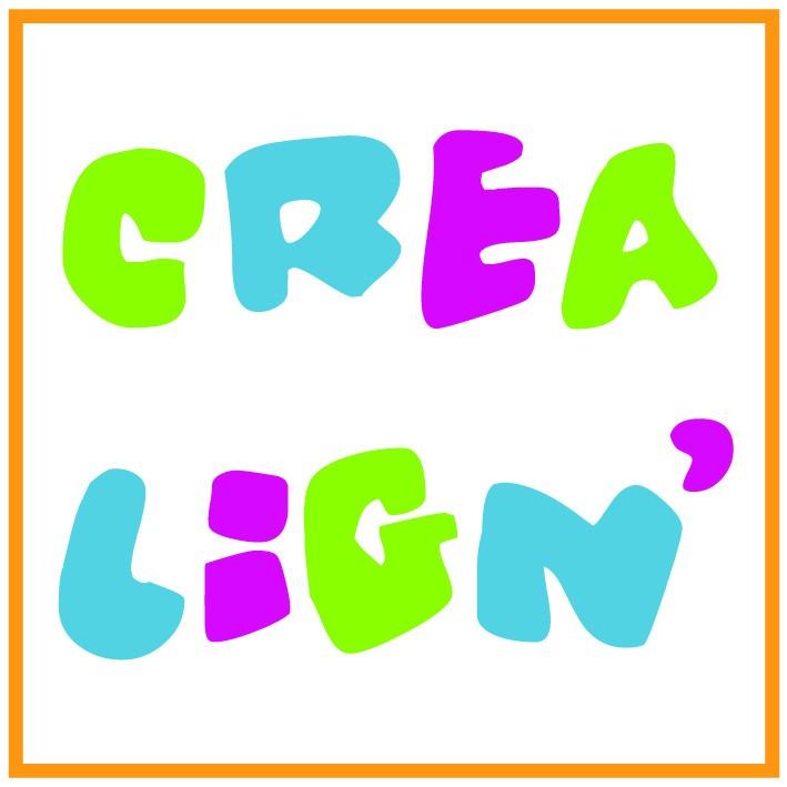 Crea Lign'