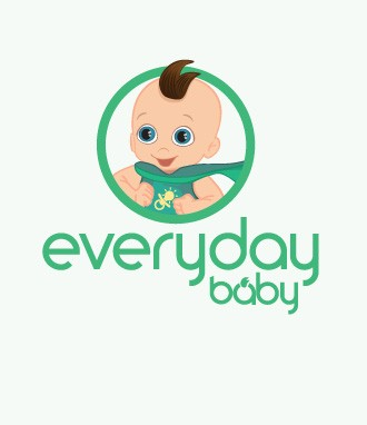 Everyday Baby