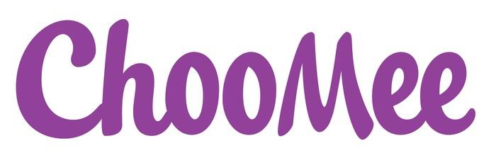 ChooMee